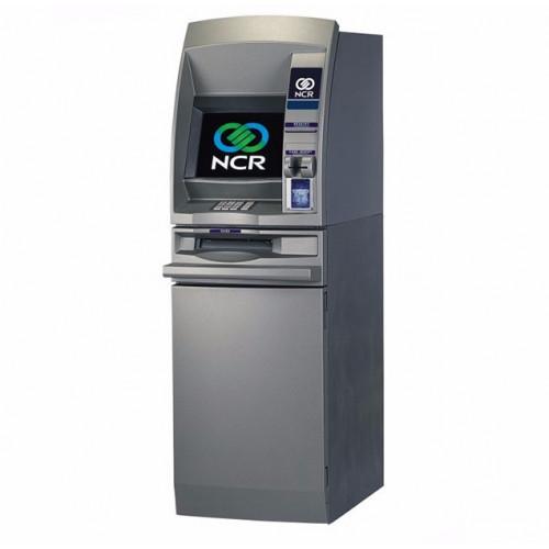 Банкомат NCR 5877 купить устройство по низкой цене