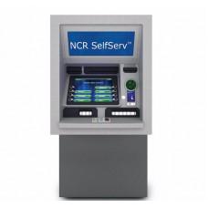 NCR SelfServ 6634