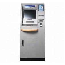 Wincor Nixdorf Pro Cash 2000xe