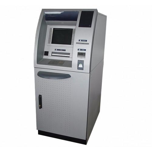 Купить банкомат wincor nixdorf procash 2000xe usb б/у