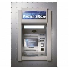 Wincor Nixdorf Pro Cash 2050xe