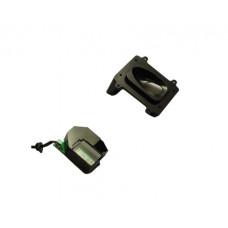 BioLink U-Match BI USB: встраиваемый USB-сканер отпечатков пальцев