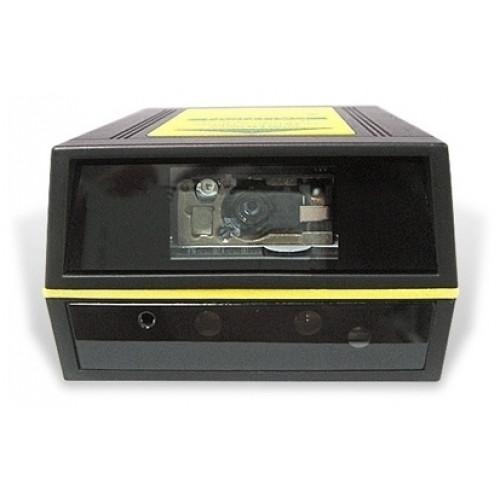 Зип торгового терминала, купить дешево сканер штрих-кодов Zebex A-52M